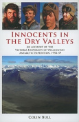 Innocents in Dry Valleys