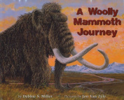 A Woolly Mammoth Journey