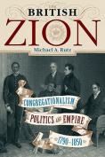 The British Zion
