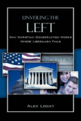 Unveiling the Left