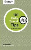 Lifetips 101 Baby Travel Tips