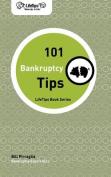 Lifetips 101 Bankruptcy Tips