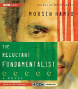 The Reluctant Fundamentalist [Audio]