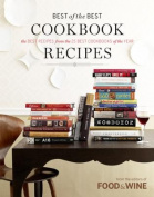 Best of the Best Cookbook Recipes