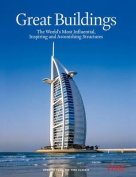 Time: Great Buildings