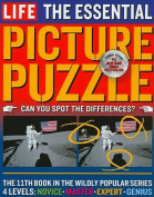 The Essential Picture Puzzle