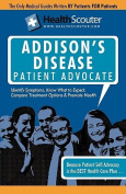 Healthscouter Addison's Disease