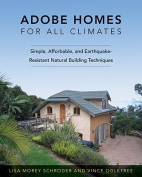 Adobe Homes for All Climates