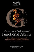 Guide to the Evaluation of Functional Ability