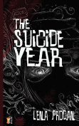 The Suicide Year