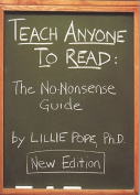 Teach Anyone to Read