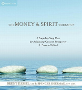 The Money & Spirit Workshop
