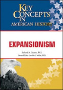 Expansionism