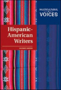 Hispanic-American Writers