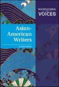 Asian-American Writers