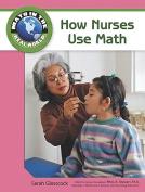 How Nurses Use Math