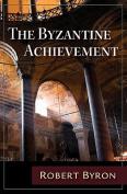 The Byzantine Achievement