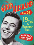 The Good Husband Guide