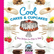 Cool Cakes & Cupcakes