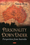 Personality Down Under