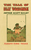 The Tales of Billy Woodchuck