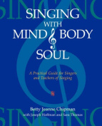 Singing with Mind, Body, and Soul