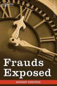 Frauds Exposed