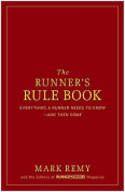 The Runner's Rule Book