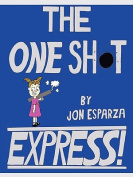 The One Shot Express