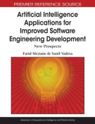 Artificial Intelligence Applications for Improved Software Engineering Development