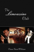 The Limousine Club