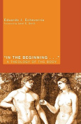 """""""In the Beginning..."""""""