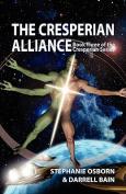 The Cresperian Alliance