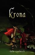 Krona: Dragons of Nistala