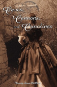 Caves, Cannons and Crinolines