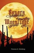 Sonora Moonlight