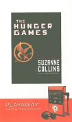 The Hunger Games [Audio]