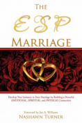 The ESP Marriage
