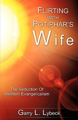 Flirting with Potiphar's Wife