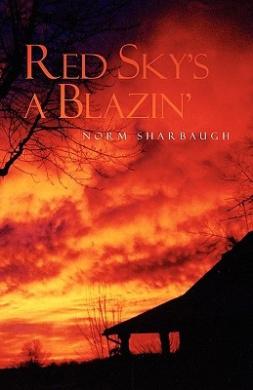 Red Sky's a Blazin'