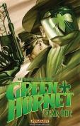 Green Hornet: v. 1: Year One