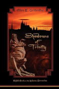 Shadows of Trinity