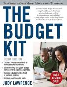 The Budget Kit