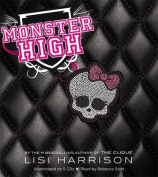 Monster High (Monster High) [Audio]
