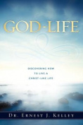 God-Life