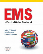 EMS A Practical Global Guidebook