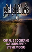 Past Shadows
