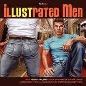 Illustrated Men
