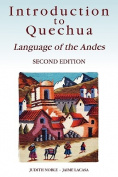 Introduction to Quechua