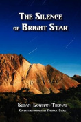 The Silence of Bright Star